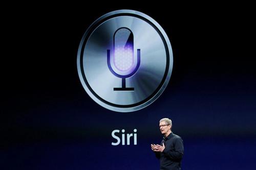 苹果Siri骂人 苹果Siri侮辱人是怎么回事