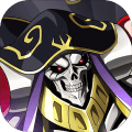 OVERLORD: MASS FOR THE DEAD中文版