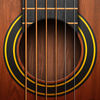 吉他 - 和弦、琴谱和游戏iOS版
