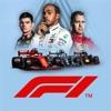 F1 Mobile Racing苹果版