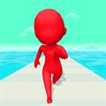 Fun Race 3D中文苹果版