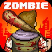 zombie末日希望