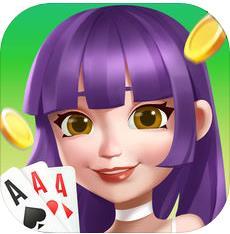 不思议棋牌老版本app