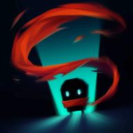 元气骑士2.0.6无限蓝版
