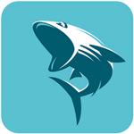 鲨鱼影视3.5.8版