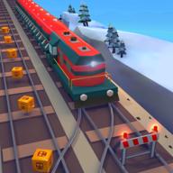 Tap Train
