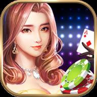 皇朝棋牌手机版app