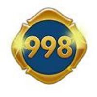 998游戏大厅