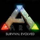 方舟生存进化上帝模式