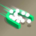 雪球清洁3D