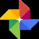 谷歌相册中文版