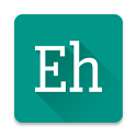 EHviewer2019最新版