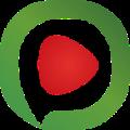 西瓜影音1.0.6手机版