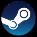 Steam平台安卓版