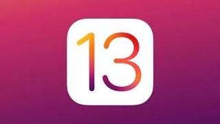 iOS13 beta 8怎么样  iOS13 beta 8更新内容