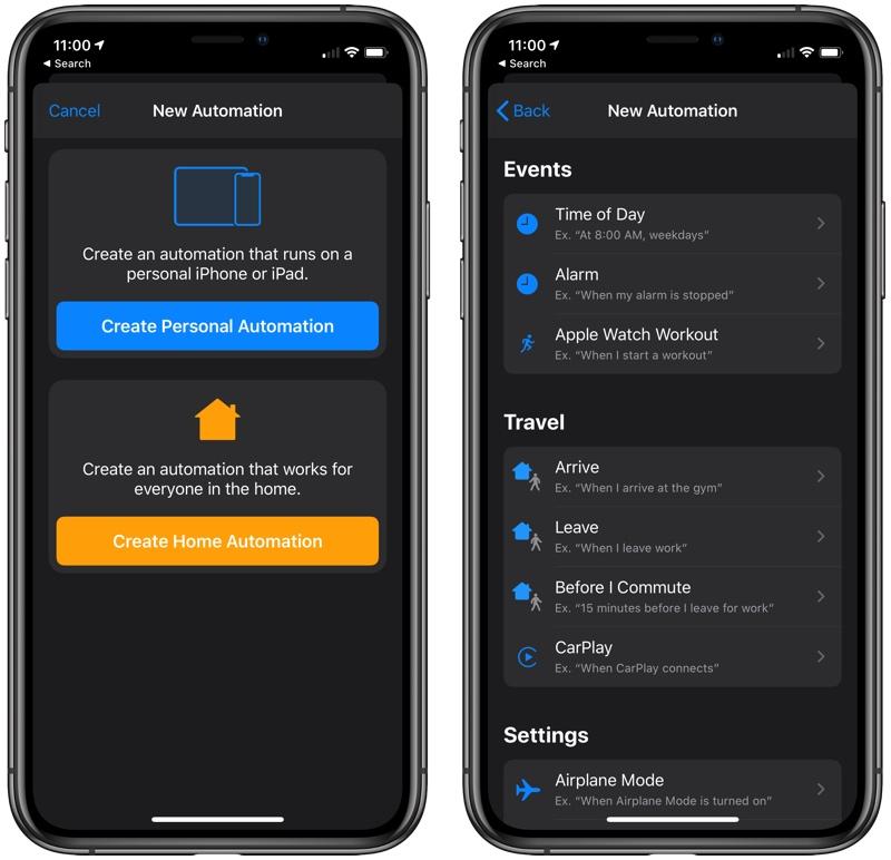 iOS13.1Beta1更新了什么内容 苹果iOS13.1Beta1更功能一览