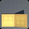 Unfold Blocks