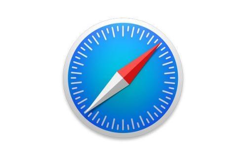 iOS 13 在 Safari 浏览器上传图片时怎么选择图片大小
