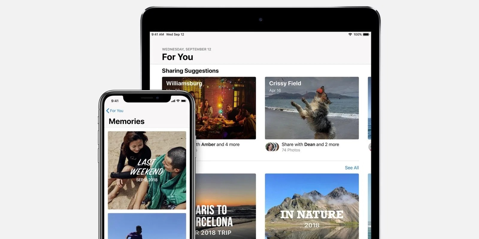 iPhone 和 iPad上怎么读取存储卡 苹果手机和iPad上怎么打开存储卡