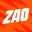 ZAO换脸安卓版