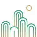 绿洲社交软件