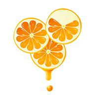 青橙直播平台