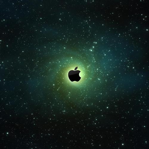 iPhone浴霸三摄是什么意思