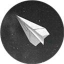 开端影视网页版