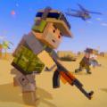 battle sims