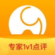 河小象学生写字平台ios版