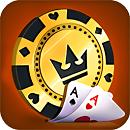微星棋牌app手机版