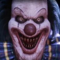 可怕的小丑2破解版