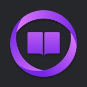 石头阅读浏览器暗黑版ios版