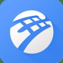 宁波地铁手机支付app