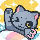 天天躲猫猫3安卓手机版