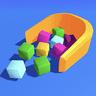 清理积木3D最新版