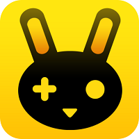 Skip代充app