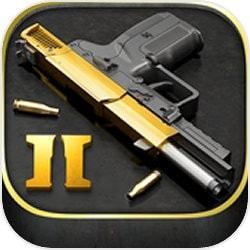 我的枪支俱乐部2