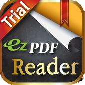 ezPDF阅读器专业破解版