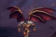 魔兽世界怀旧服卡扎克详细打法介绍