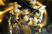 龙珠最强之战经常使用的材料快速获得方法攻略