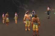 魔兽世界怀旧服危难中的船长任务玩法攻略