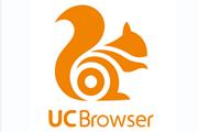 UC浏览器怎么下载网页视频