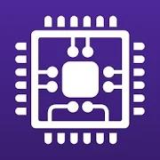 CPU-Z汉化版