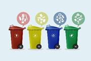 垃圾分类新标准是什么