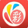 184彩票手机版