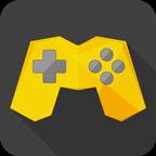二柄主机游戏app