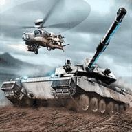 世界坦克大战