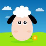 绵羊牧场赚钱app安卓版