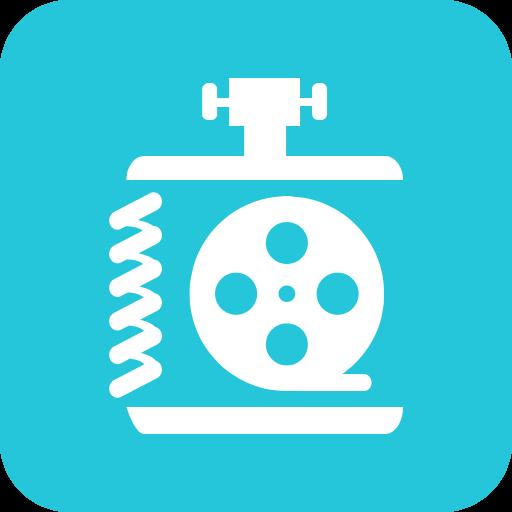 视频转换器app最新版